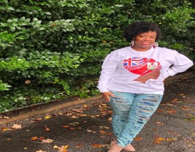 Royal Gazette Feature: Kennette's entrepreneurial drive