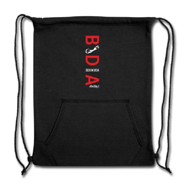 My BERMUDA SPORT - BAGS