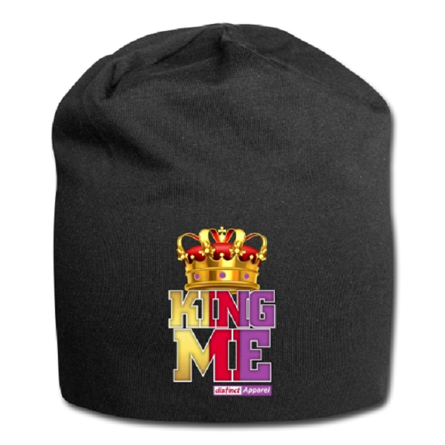 Fathers & Men KING ME  - MALE ACCESSORIES